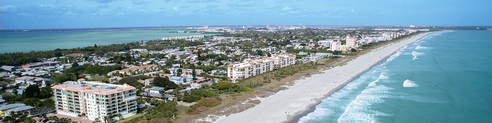 Homes For Sale Coco Beach West Area