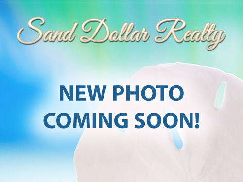 550 Jackson Avenue Unit #203 Cape Canaveral, FL 32920