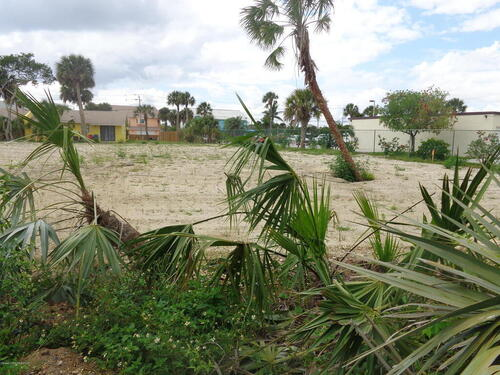 314 Arthur Ave Avenue  Cocoa Beach, FL 32931
