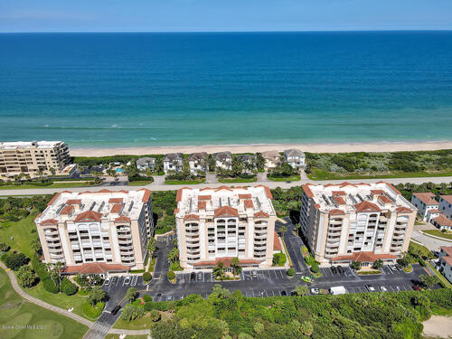 130 Warsteiner Way Unit #303 Melbourne Beach, FL 32951