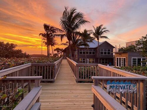 3585 Atlantic Avenue  Cocoa Beach, FL 32931