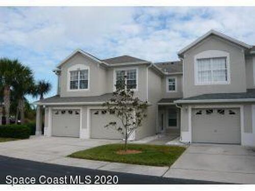 513 Handsome Cab Lane Unit #104 Melbourne, FL 32940