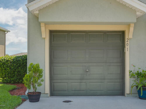 4066 Meander Place Unit #201 Rockledge, FL 32955
