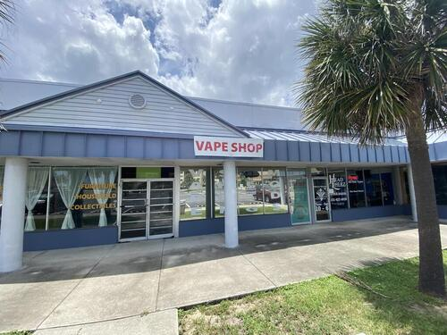 206 Hwy A1a   Satellite Beach, FL 32937