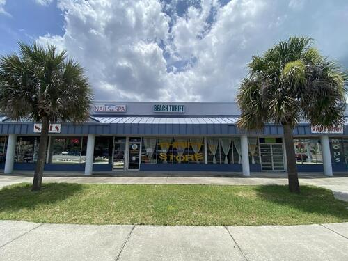 210 Hwy A1a   Satellite Beach, FL 32937