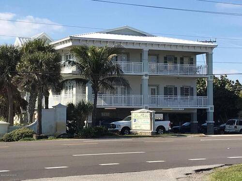1490 Highway A1a  Unit #202 Satellite Beach, FL 32937