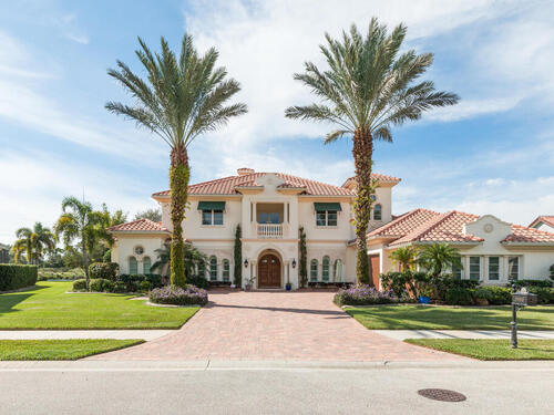 3099 Wyndham Way  Melbourne, FL 32940