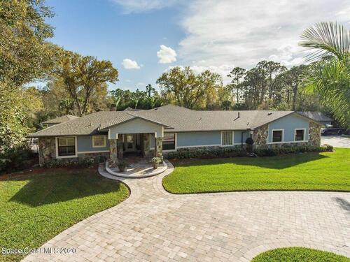 4085 Lake Washington Road  Melbourne, FL 32934