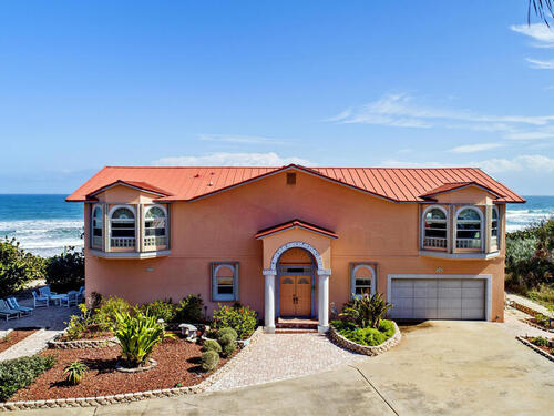 3375 Highway A1a   Melbourne Beach, FL 32951