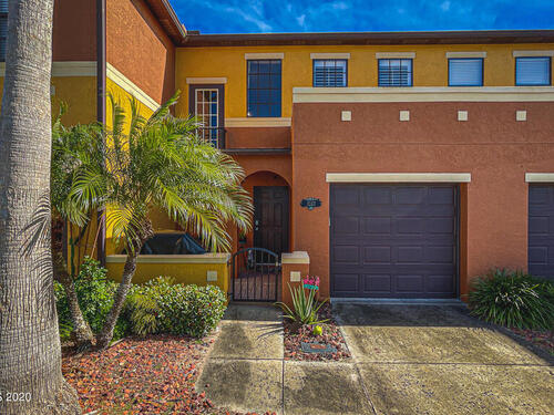 1207 Marquise Court  Rockledge, FL 32955