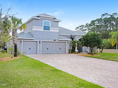 4108 Anlow Road  Melbourne, FL 32904