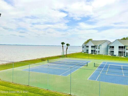 7330 Highway Us 1 #203  Unit #9 Cocoa, FL 32927