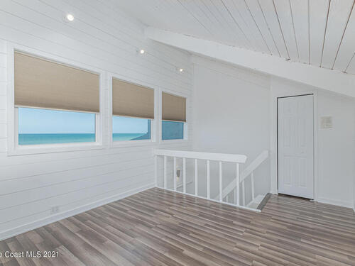 565 Highway A1a  Unit #15 Satellite Beach, FL 32937