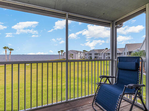 7190 Us-1  Unit #204b Cocoa, FL 32927