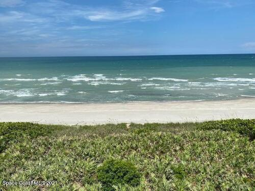 297 Highway A1a  Unit #415 Satellite Beach, FL 32937
